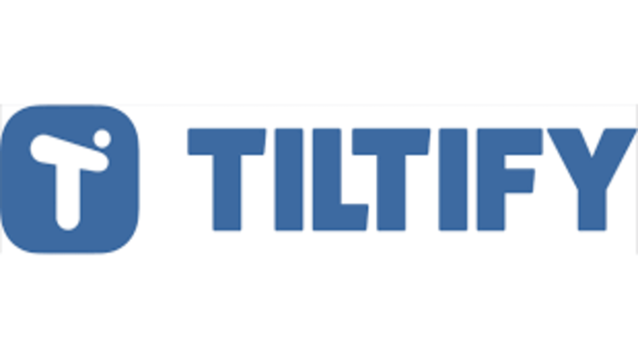 Tiltify Livestreams Raise Money In Support Of Australia's Wildfires