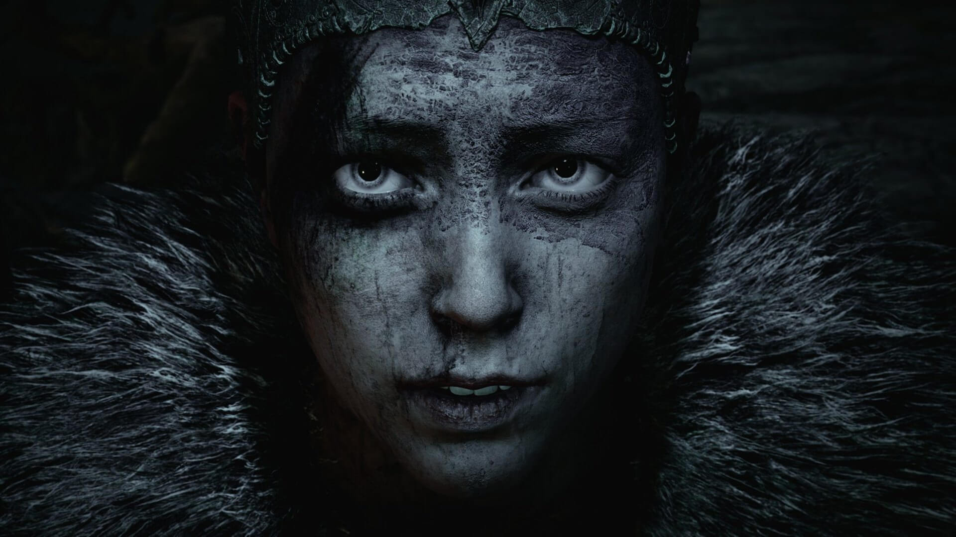Hellblade Saga: Why It Needs to Be on Your 2020 List