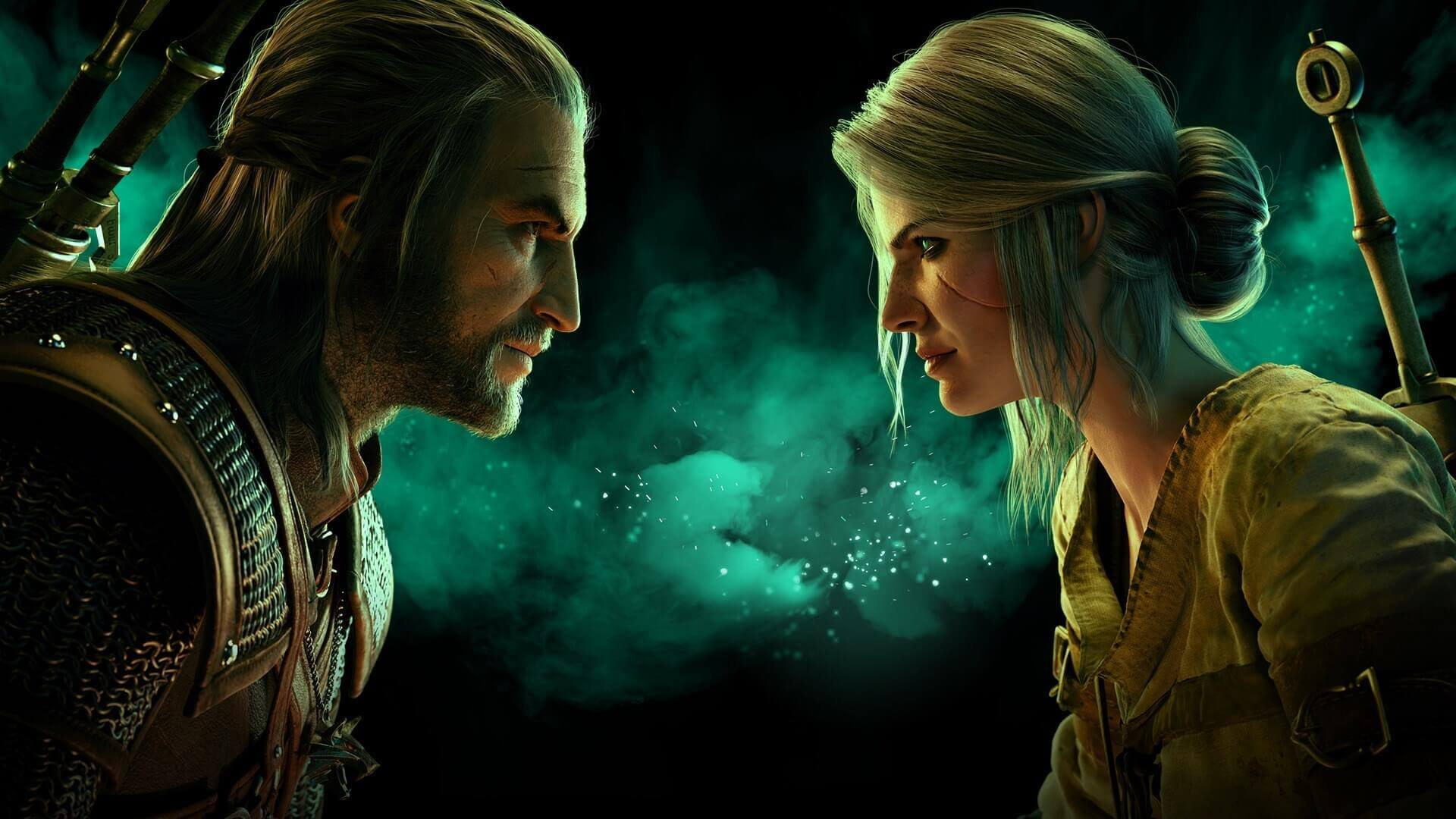 Gwent for Android Release Date Revealed