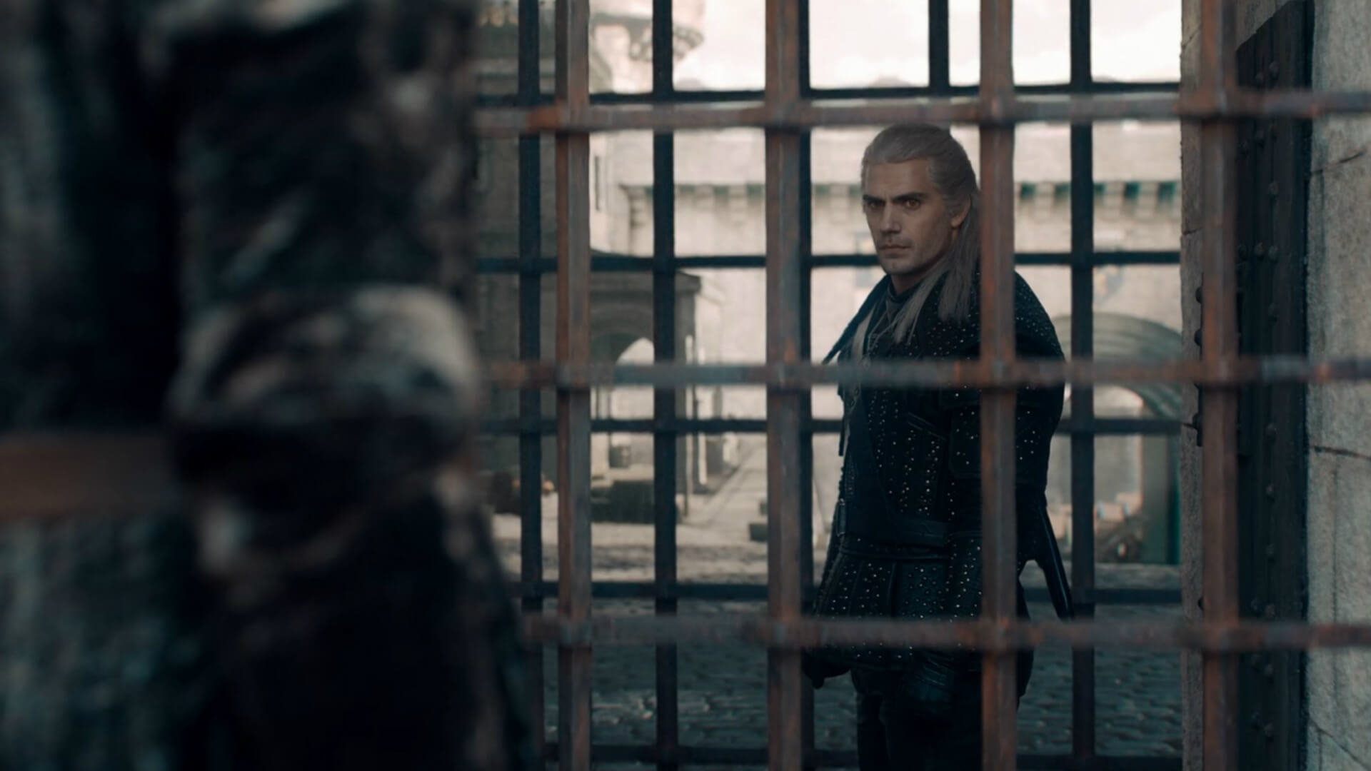 The Witcher: Season 1, Episode 7 Review: Before a Fall