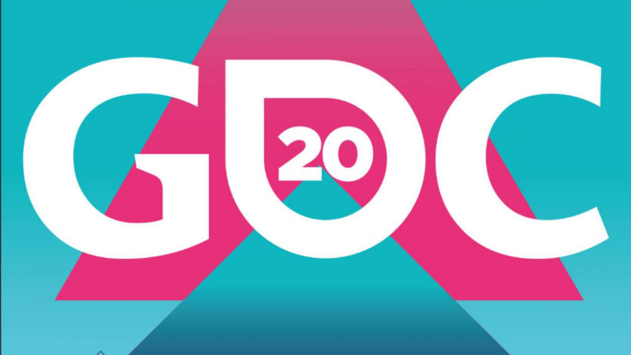 Sony Interactive Pulls Out of The GDC