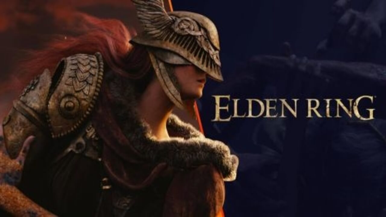 What George R. R. Martin's Influence Means For Elden Ring