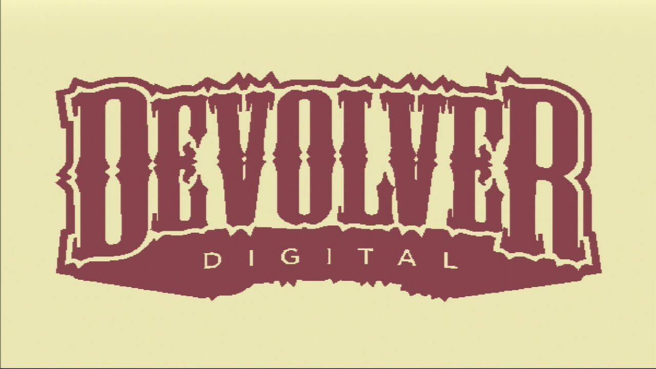 Devolver Digital Returns to E3 This Year for Another Conference
