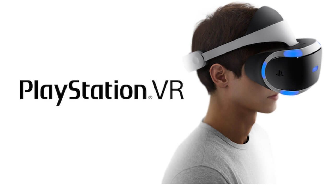 Sony Will Reportedly Launch PSVR 2 After PS5
