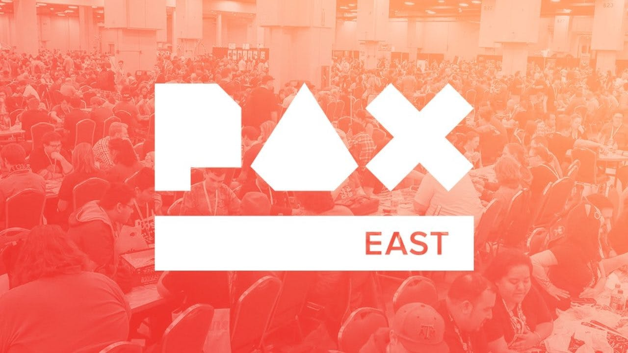 Sony Pulls Out of PAX East due to Coronavirus Fears