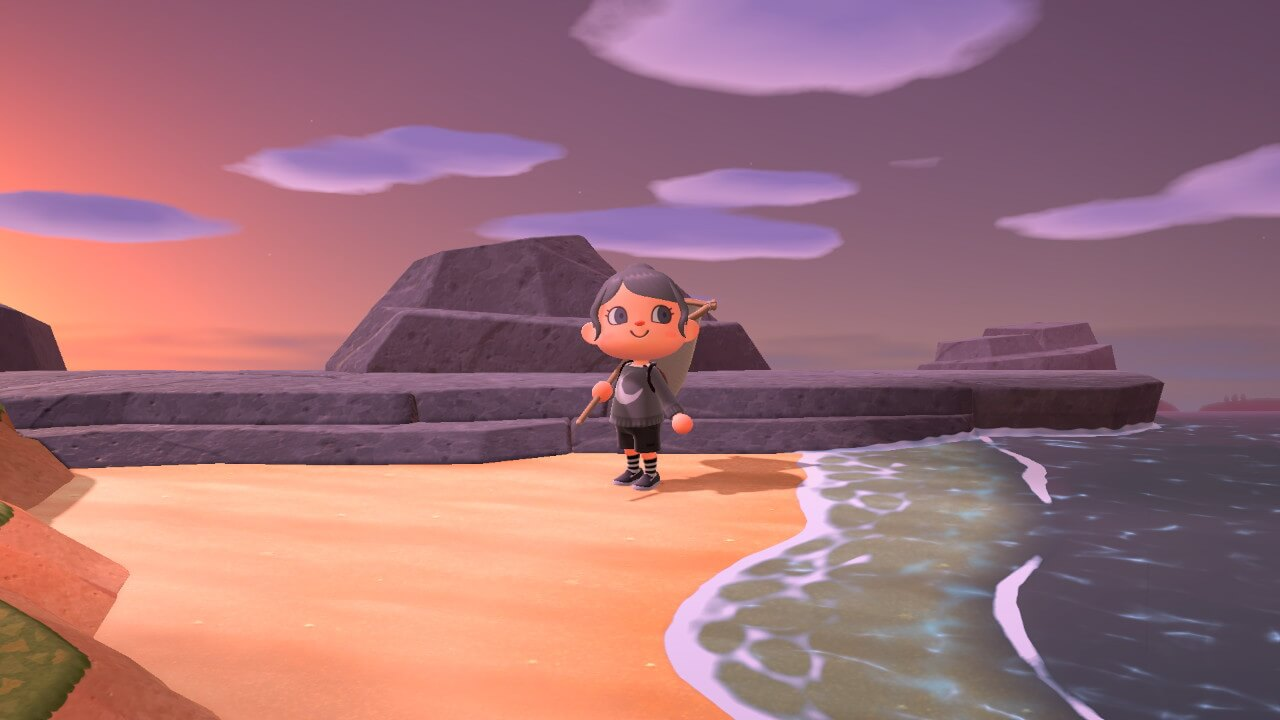 6 Tips for Your First Week with Animal Crossing: New Horizons