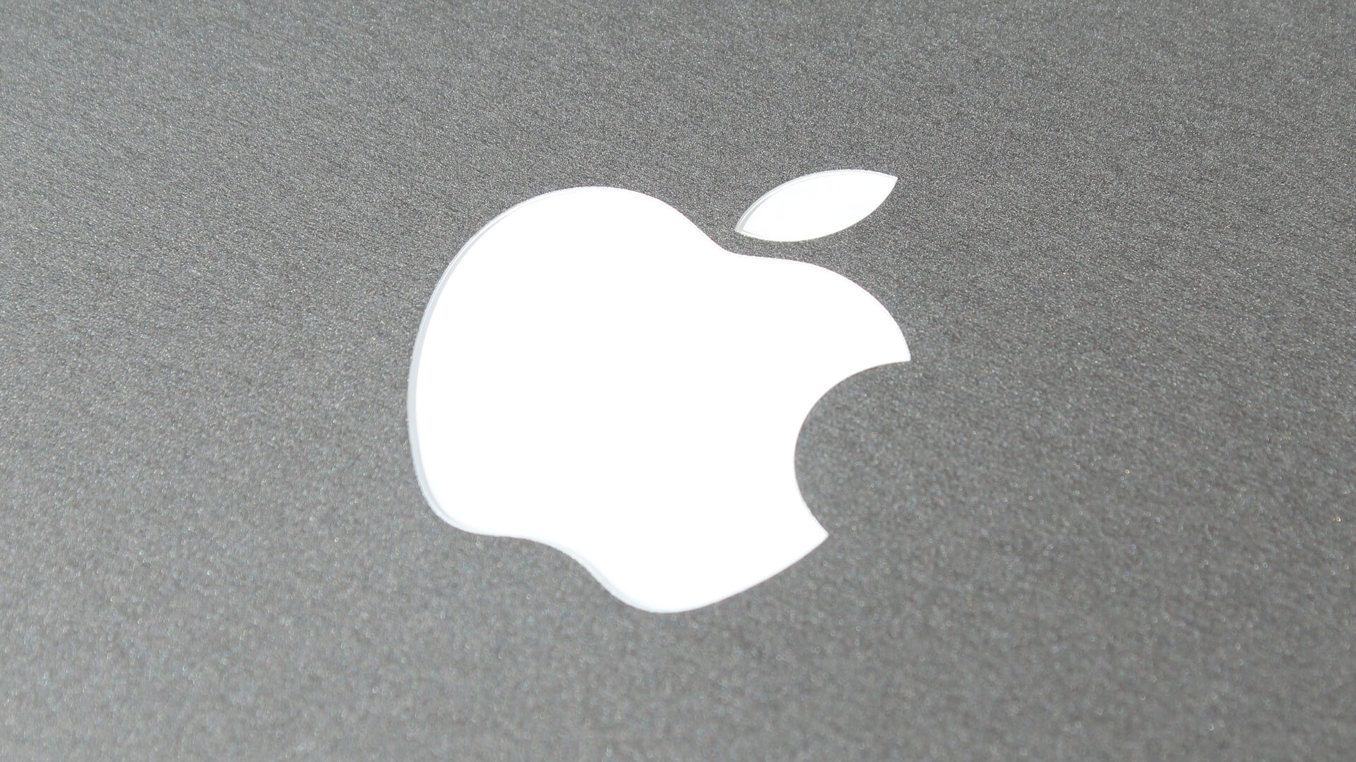 Apple VR/AR Controller Picture Reportedly Leaked