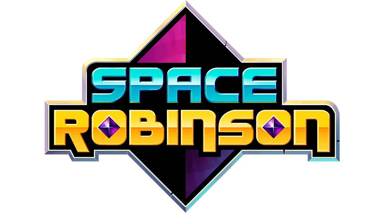 Space Robinson Review: Exploring An Alien World in 2D