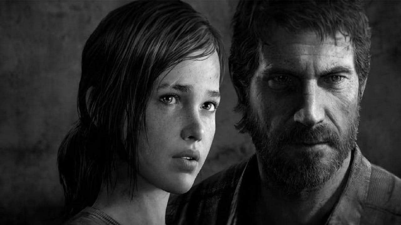 The Last of Us Series in Development at HBO