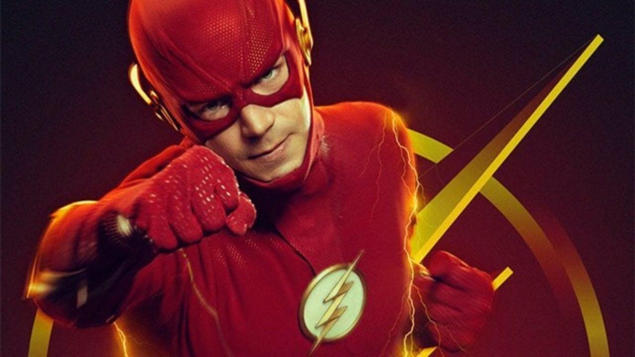 CW Announces Return Dates For The Flash, Riverdale, and More