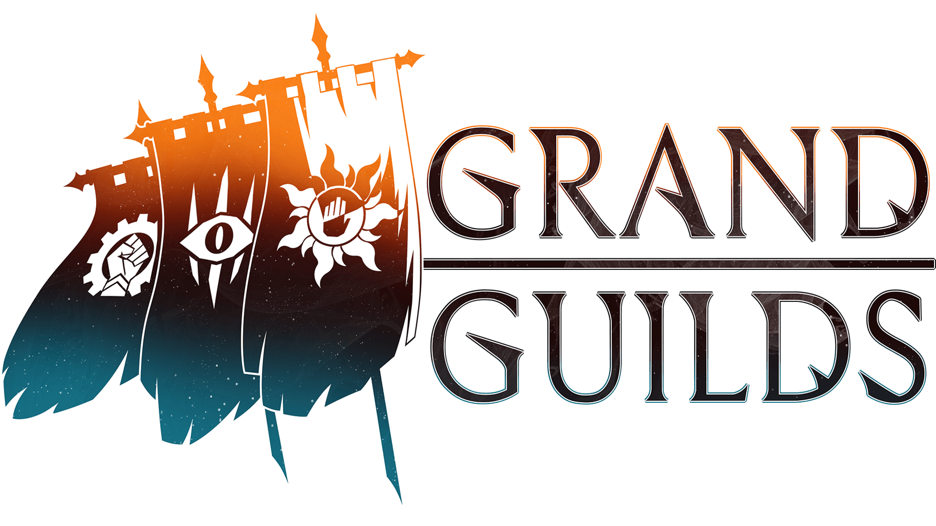 Grand Guilds Out Now on Multiple Platforms