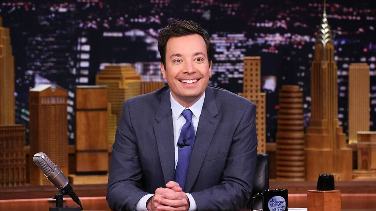 Late-Night Shows to Film Without an Audience Due to Coronavirus