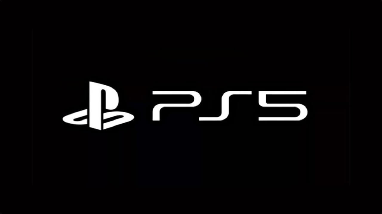 The PS5 is Launching in October, According to Sony Job Listing