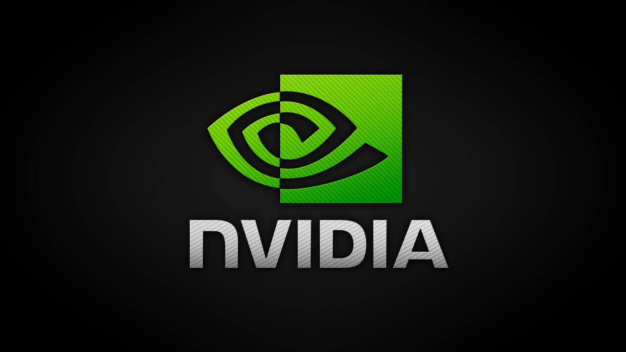 To fight COVID-19 Nvidia offers free access to super-fast analytic software