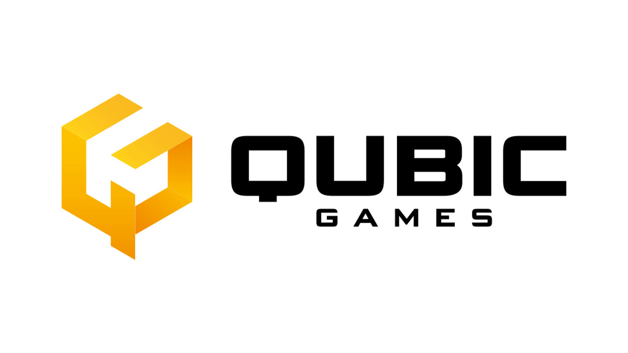 QubicGames will donate 20% of its revenue to fight against COVID-19