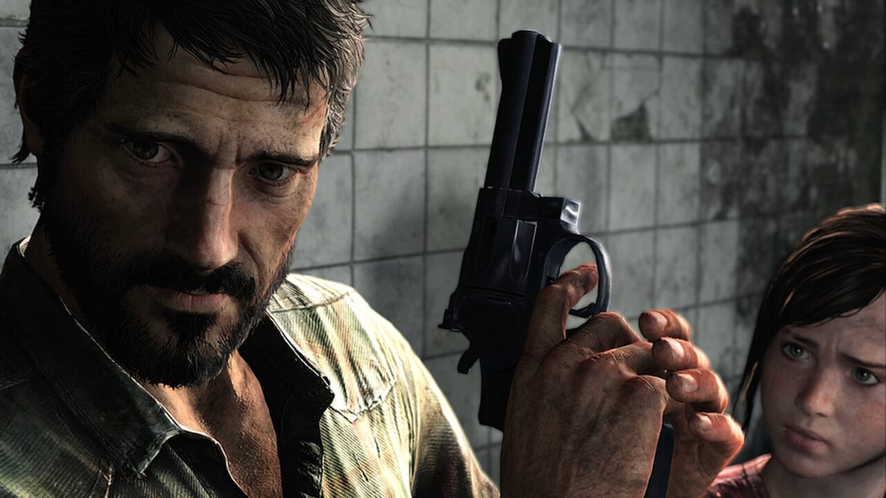 The Last Of Us Co-Creator Confirms First Wave Of Characters