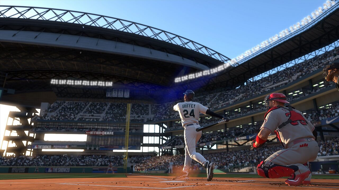 MLB The Show 20: The Most Important Sports Game of 2020