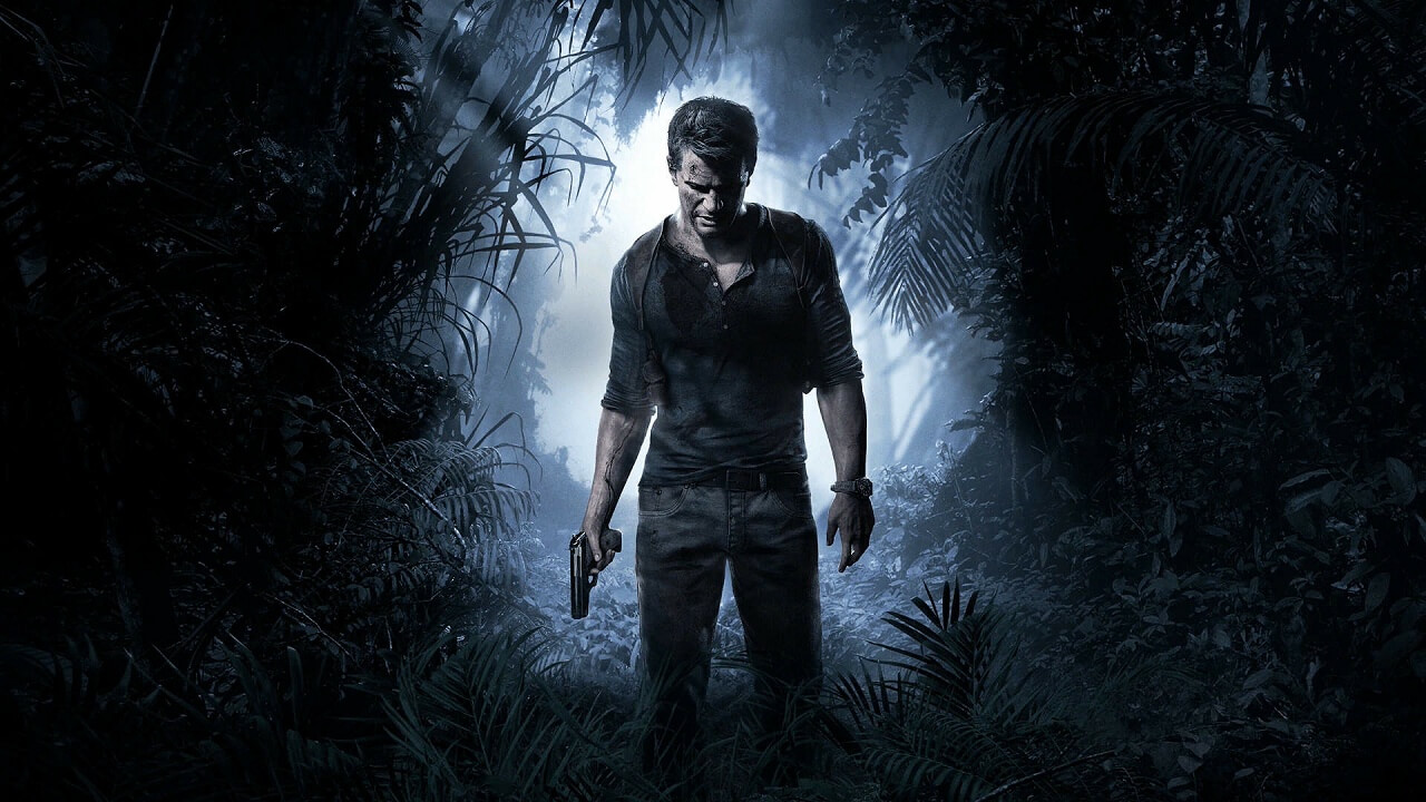 April's PS Plus Rumor Headlined by Uncharted 4