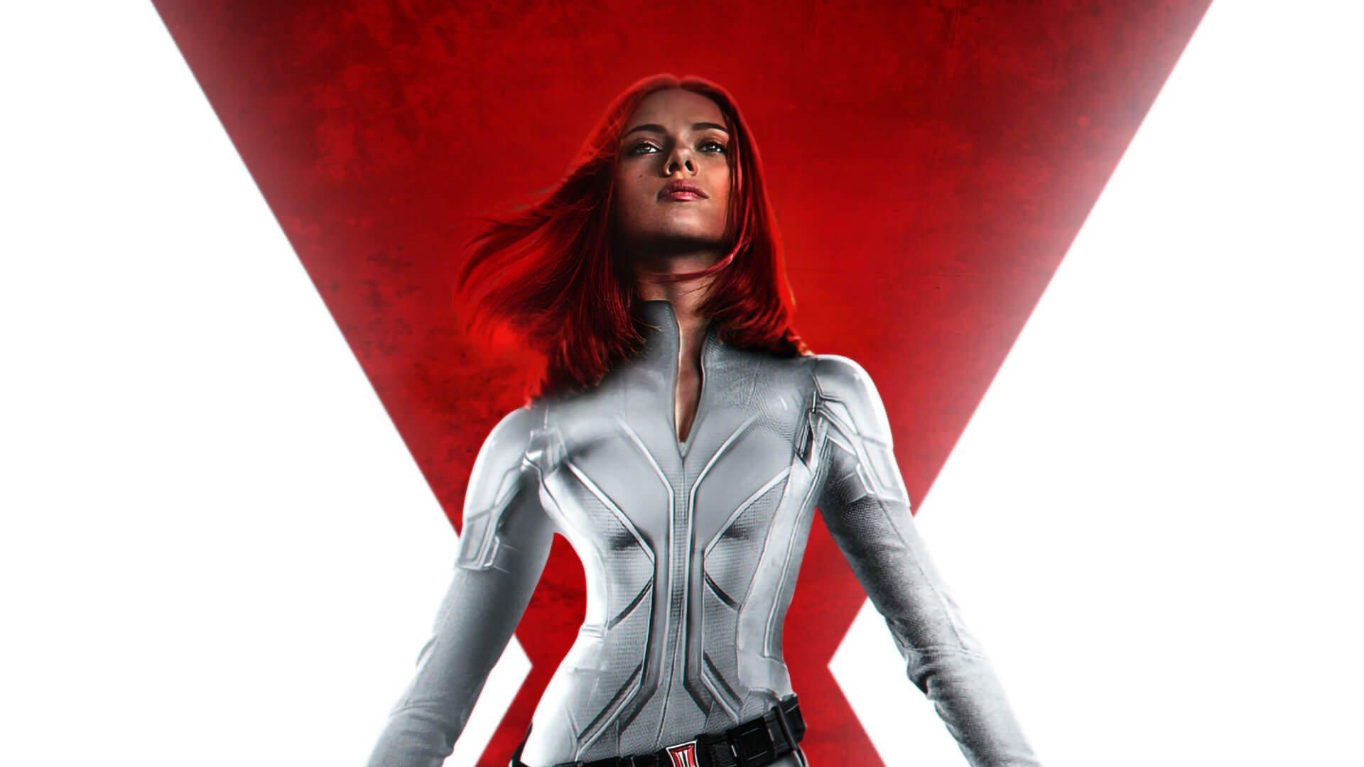 Black Widow Drops The Final Trailer