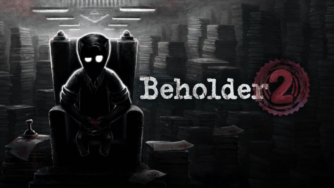 Beholder 2 Launches On Xbox One This Week