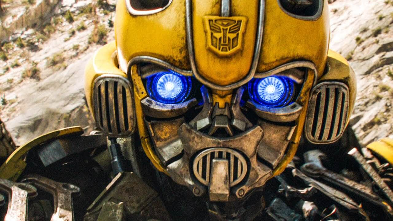 Transformers: Toy Story 4 Director to Helm Animated Feature