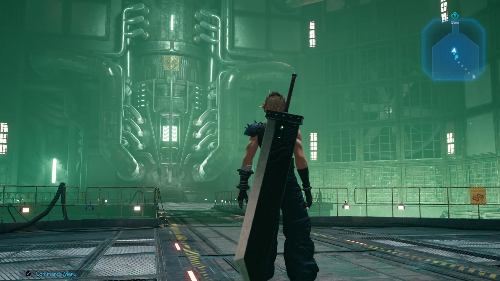 Final Fantasy VII Remake Review: Remade For Keeps
