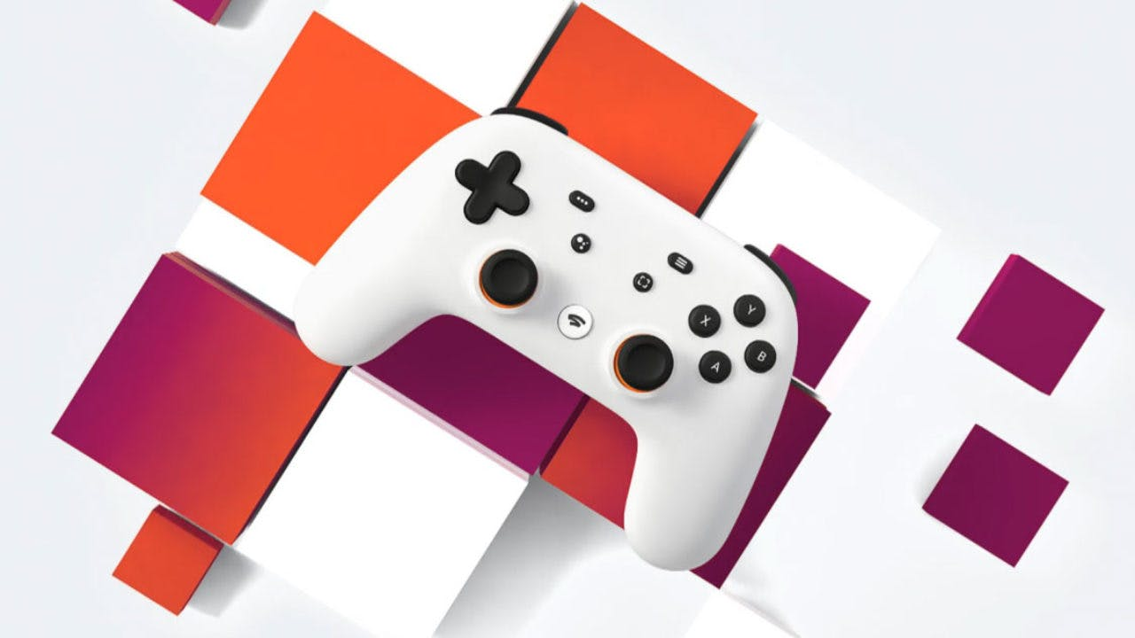 Google Announces Two Month Free Trial for Stadia Pro