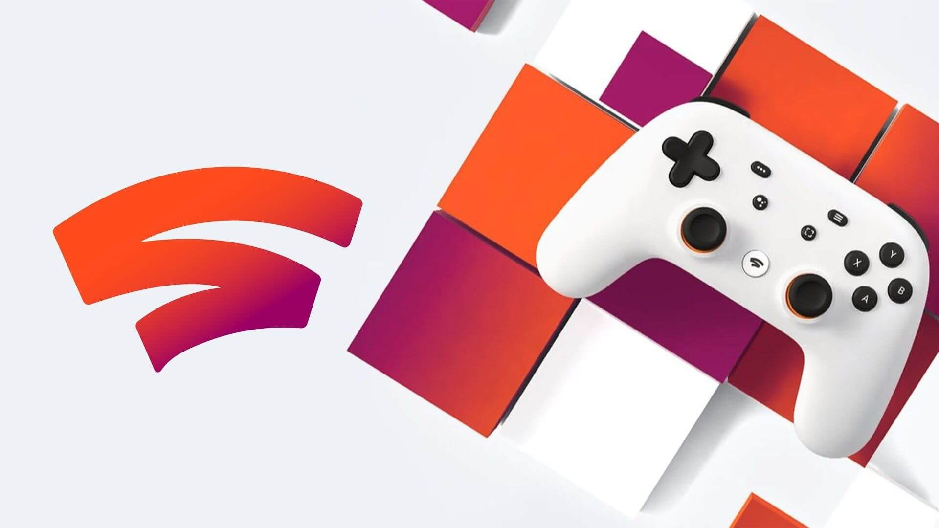 Google and EA Partner to Bring Games to Stadia