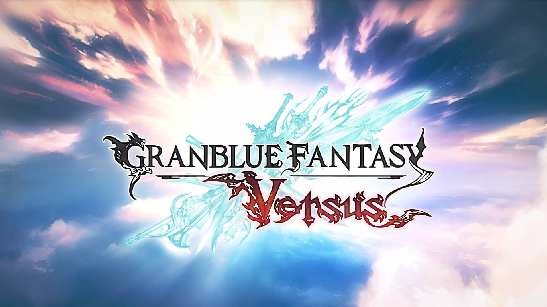 Granblue Fantasy Versus Review: Mechanically Fun, Otherwise Frustrating
