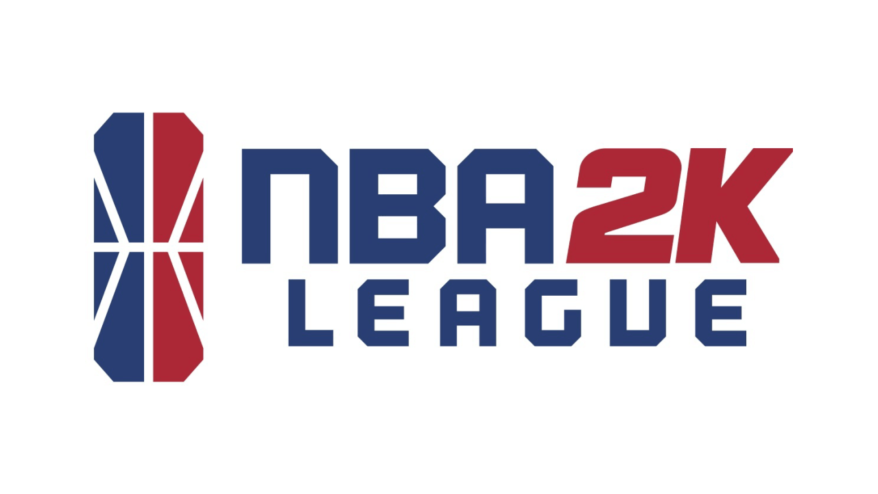 NBA 2K League to Return Soon With Teams Playing Remotely