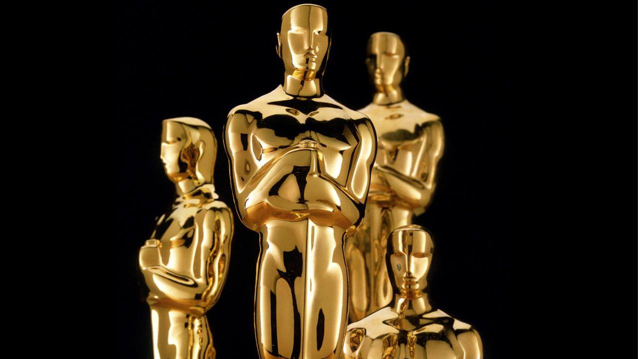 Oscars Announce New Submission Rules Due To Coronavirus