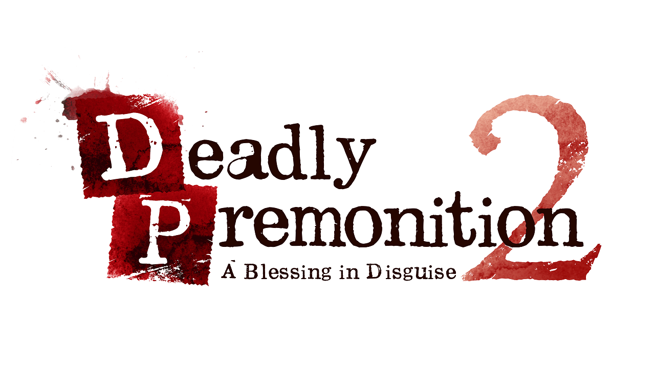 Deadly Premonition 2 Has A Release Date