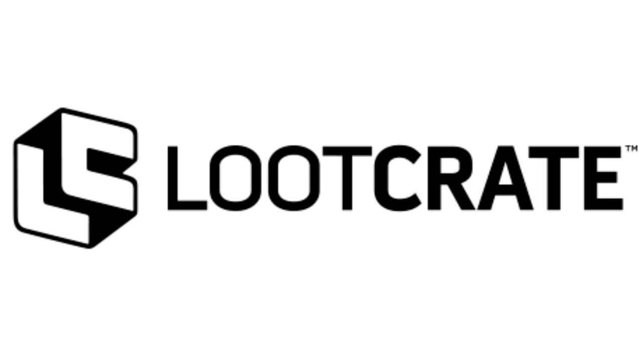 Loot Crate Review: An Experience That Gives You Chills