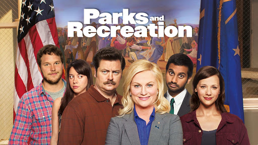 Parks and Recreation Reunion Episode Happening This Week