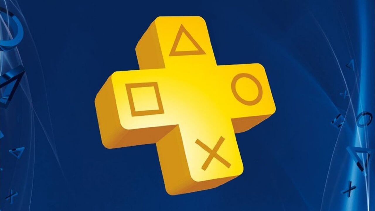 Rumored May 2020 PlayStation Plus Offers