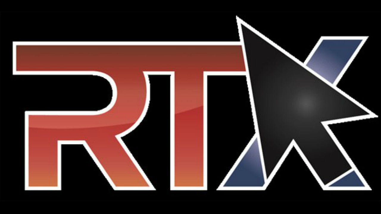 RTX 2020 Pushed to Labor Day Weekend Due to Coronavirus