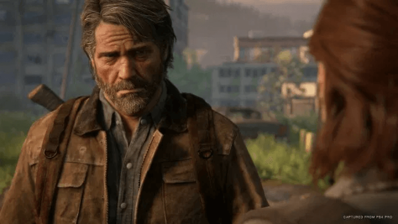 the last of us 2 delayed