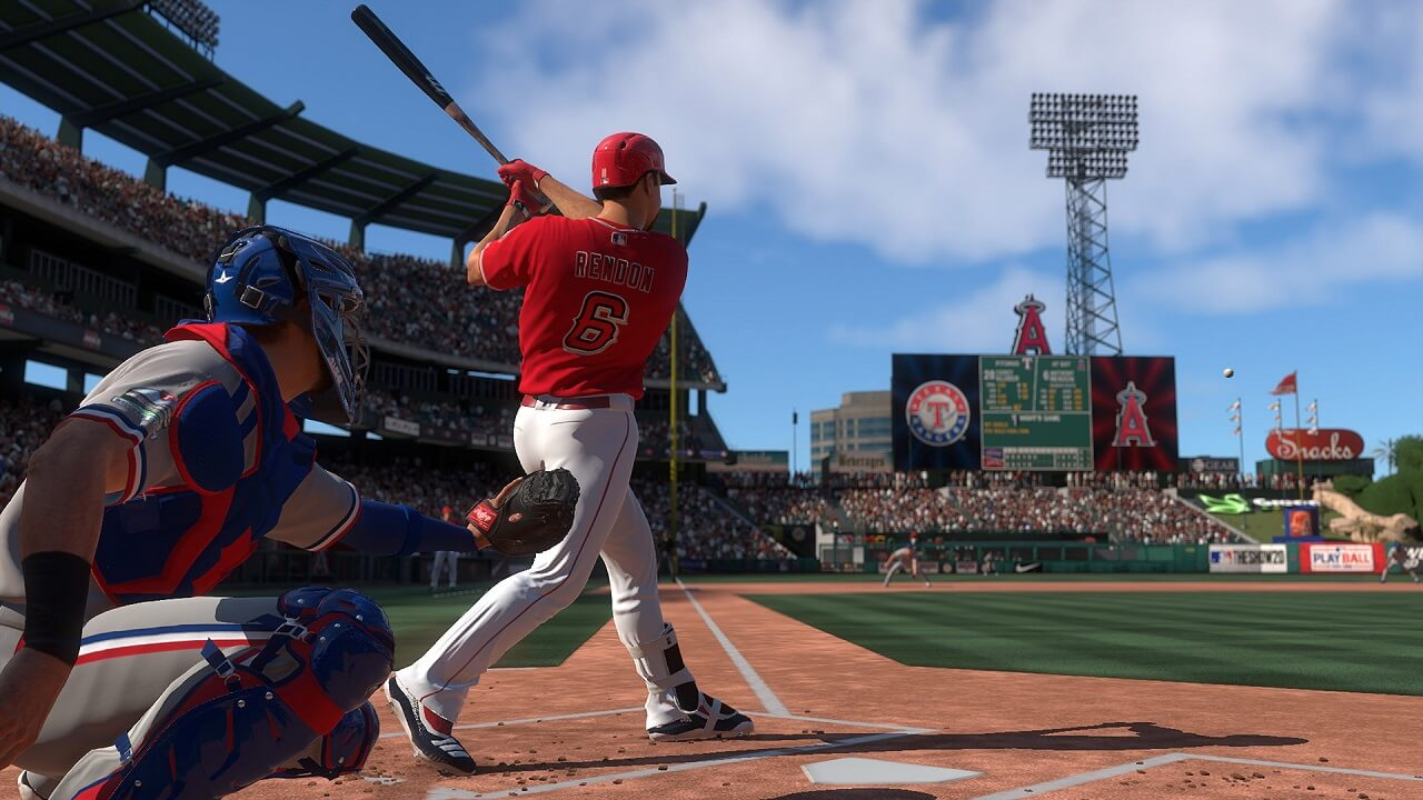 MLB The Show May Come To Xbox According To Leak