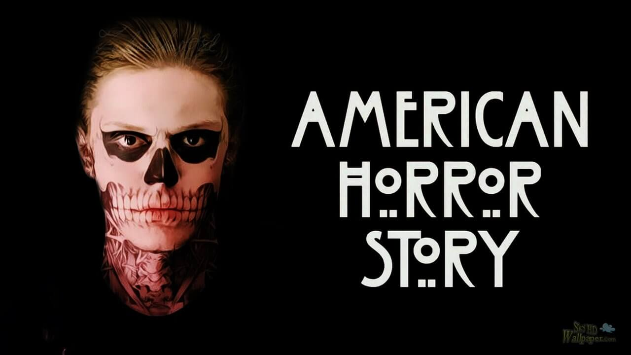 American Horror Story Spinoff Series Is In The Works