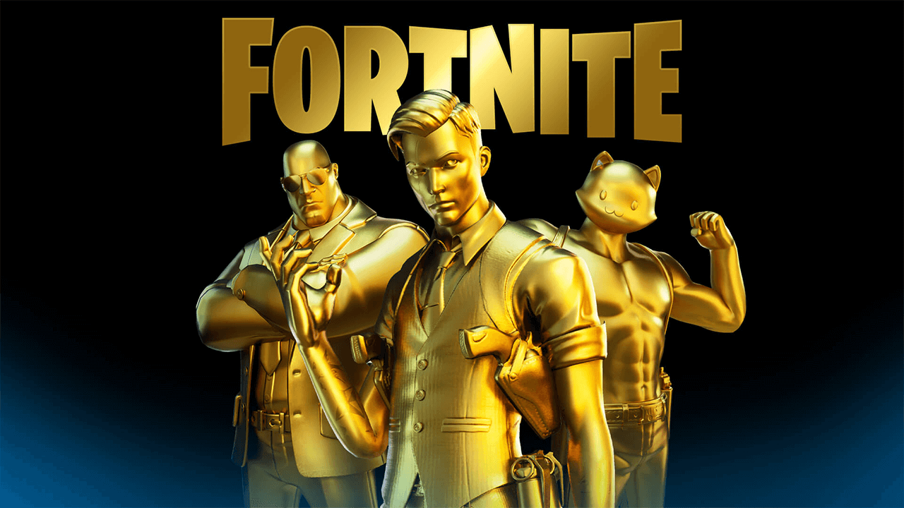 Potential Fortnite Season 3 Leak Suggests Even More Water Changes
