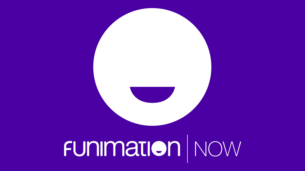 Will FunimationCon 2020 Be Successful?