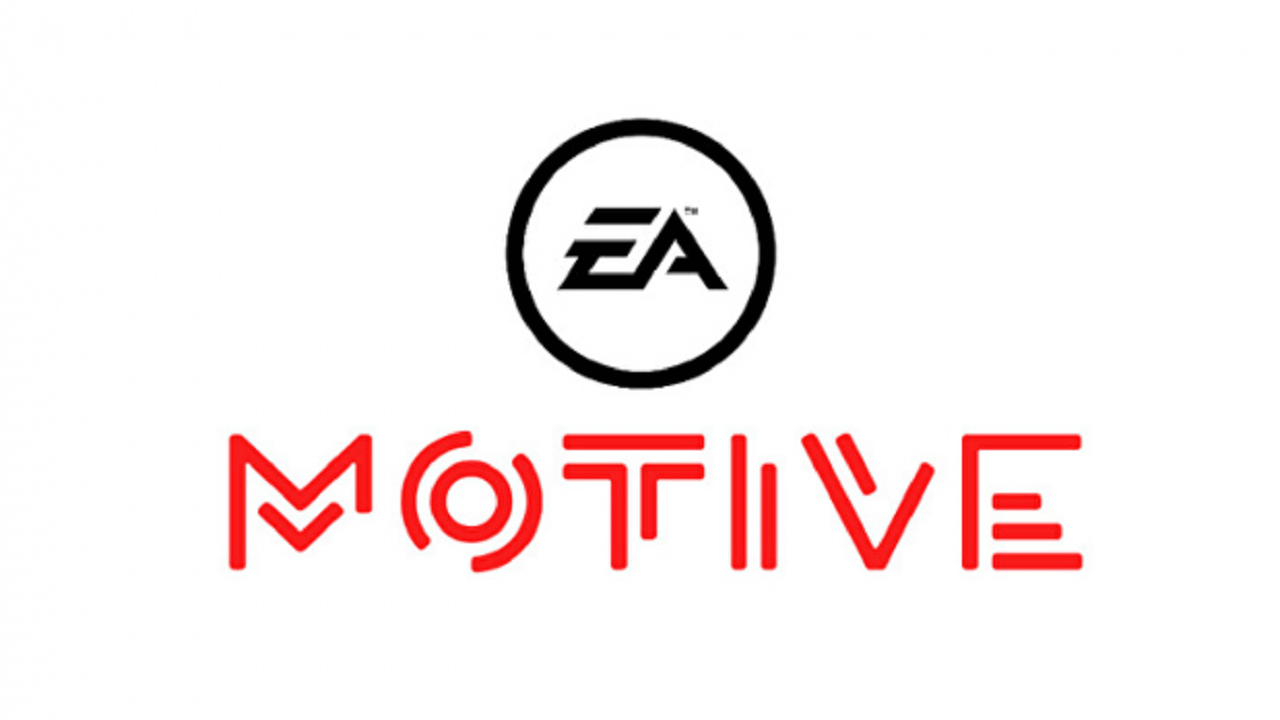 Maverick, EA's Next Star Wars Game Could Get Official Reveal Next Week