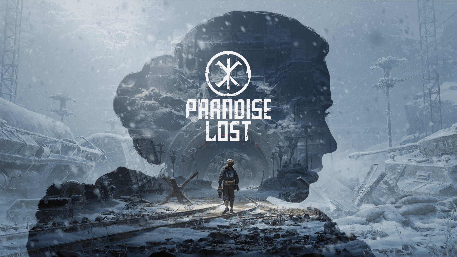 PolyAmorous' Paradise Lost Drops A Teaser Trailer