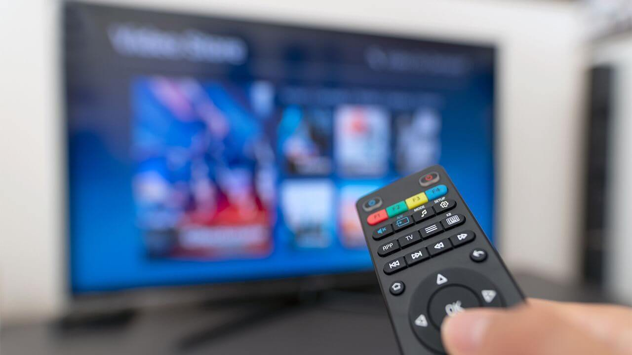The Best Streaming Devices To Use In 2020