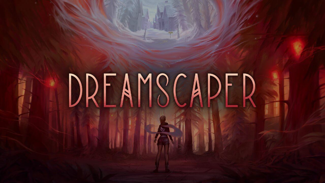 Dreamscaper Arrives On Early Access This Summer