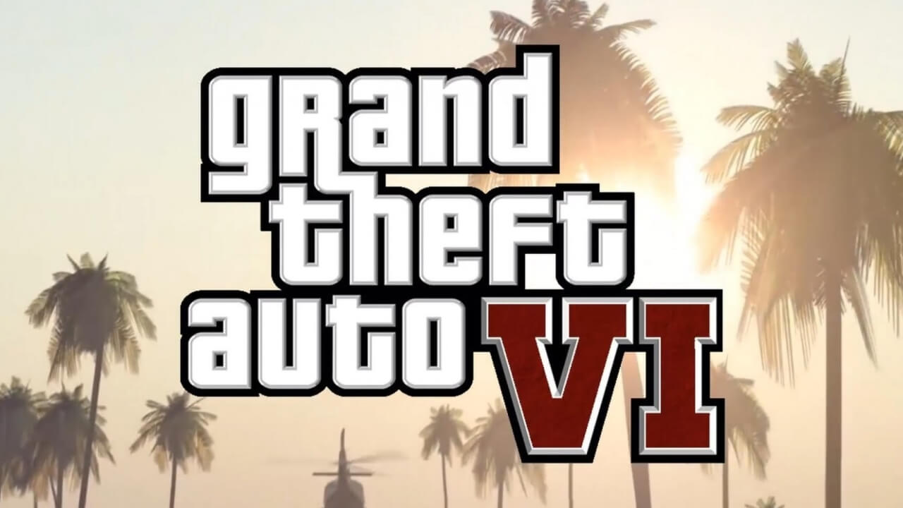Potential Settings For Grand Theft Auto VI