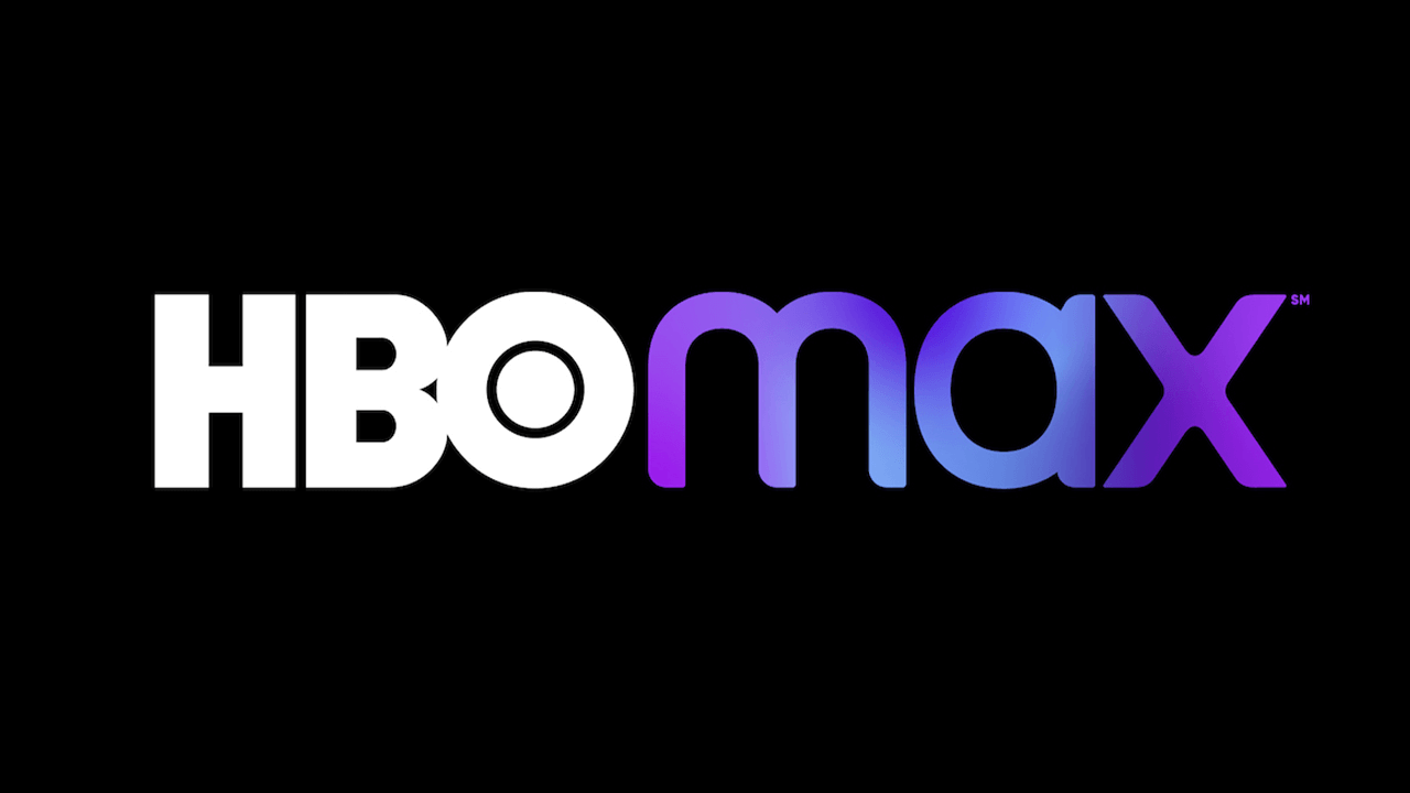 HBO Max Set to Launch in Partnership with Crunchyroll
