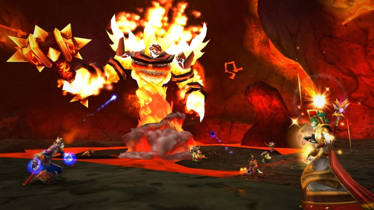 How Fast Can You Reach Level 60 in Classic WoW? Speed Leveling Guide