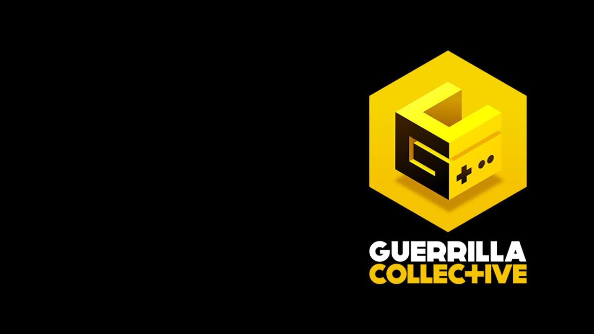 Headup Reveals Four Indie Games at Guerrilla Collective
