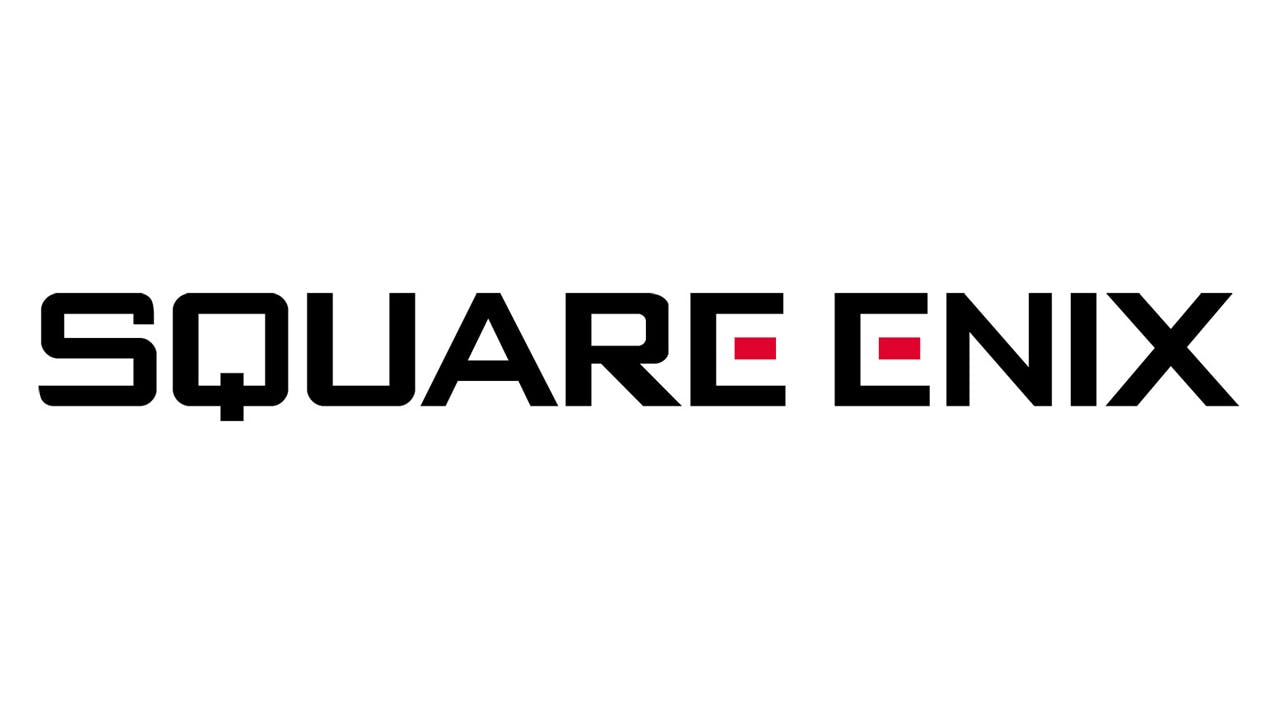 Square Enix To Announce New Games Soon